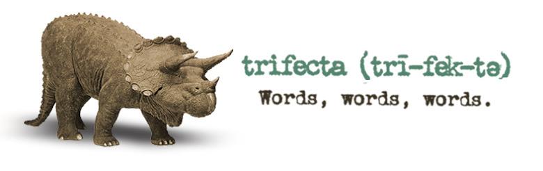 Trifecta blog banner 3 - Triceratops - 110111-2